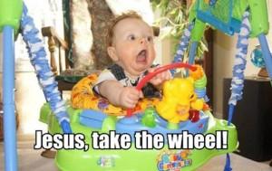 Jesus_Take_The_Wheel